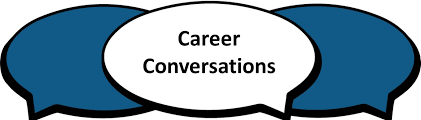 Career Changer Story – I'm now a freelance communications consultant